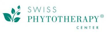 Swiss-Phytotherapy